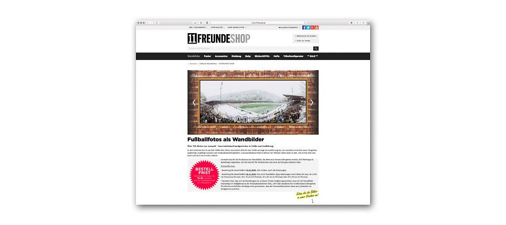 11F-Shop.jpg